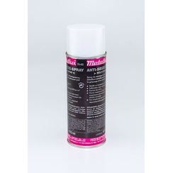 Moly-Spray 400 ml METAFLUX 70-82